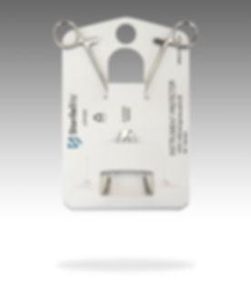 SterileBits-Large-Protector_edited.jpg