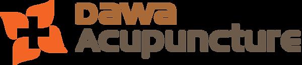 dawa-logo.png