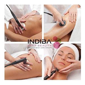 indiba-body-contouring-fat-reduction.jpe