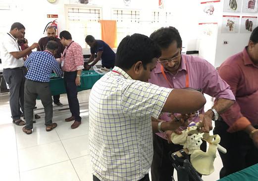 orthopaedic-workshop-11.jpg