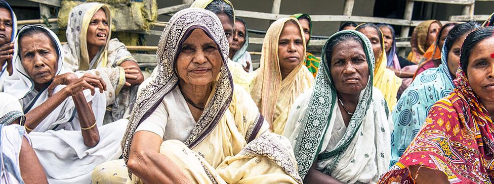 soc-widows2.jpg