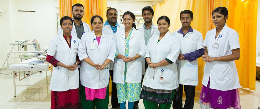 departments-img18.jpg