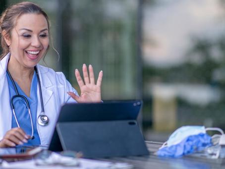 5 Ways Telemedicine Is Furthering Health Equity