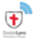 Doctor Lync Proposal.png