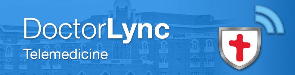 DoctorLync header.jpg