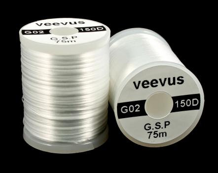 Veevus G.S.P. 150D THREAD