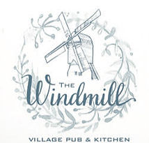 The Windmill Inn Redmile