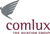 Comlux Logo.png