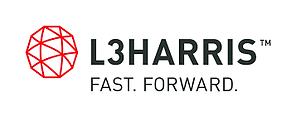 L3Harris Logo.png