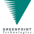 Greenpoint Logo.png