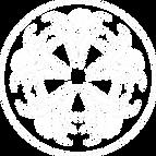 ctscircle_whitenew.png