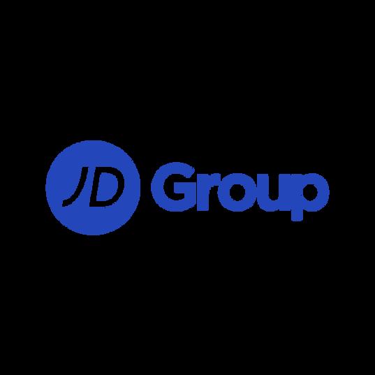 JD Group