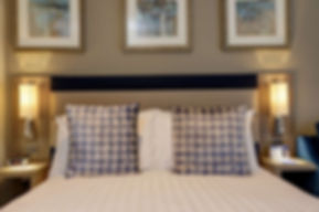 linton-lodge-hotel-bedrooms.jpg