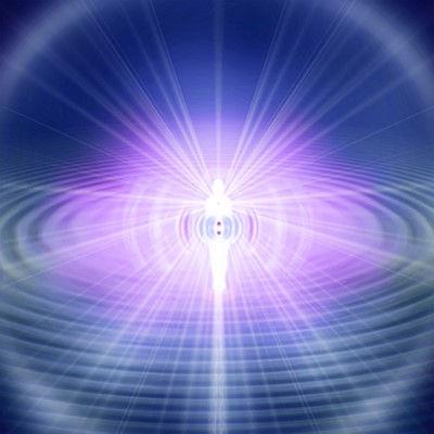 Light Body Image.jpg