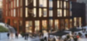 Invicta House CGI 4.jpg