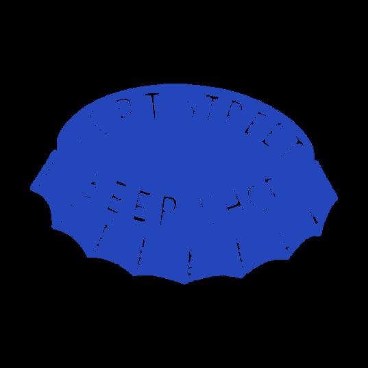 Port Street Beer Shop