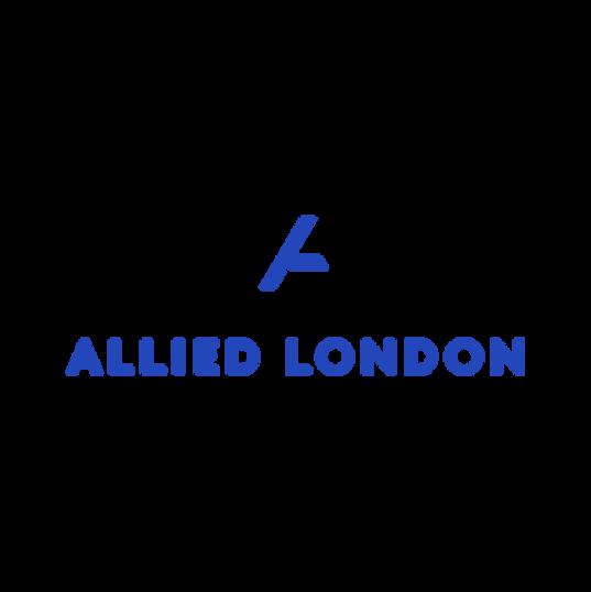 Allied London