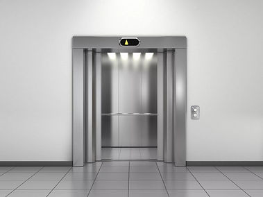 Elevator High Quality Wallpapers.jpg