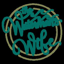 The Waterman's Wife Logo FINAL WEB 10-20