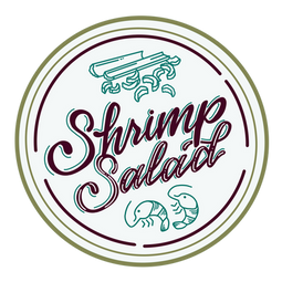 WW_Shrimp_Salad_Label.png