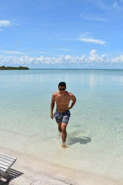 Belize Photo 2