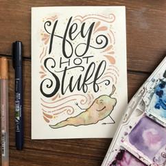 Hot Stuff Pepper Handmade Card.jpg