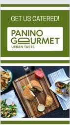 Panino Gourmet Catering Menu Design.PNG