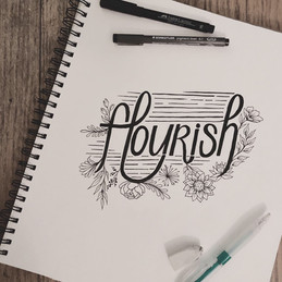 Flourish 03.JPG