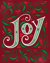 Boitano Joy Lettering 01.jpg