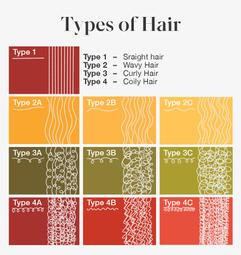 Hair Types Chart 2021.jpg