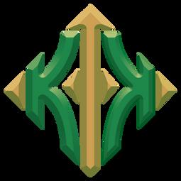 Kauffman Kim Logo Icon FINAL.png