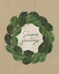 Boitano Magnolia Wreath Greetings.jpg