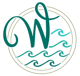 Waterman's_Logo_Icon_edited.png