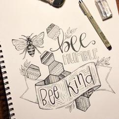 Bee Humble Illustration.JPG
