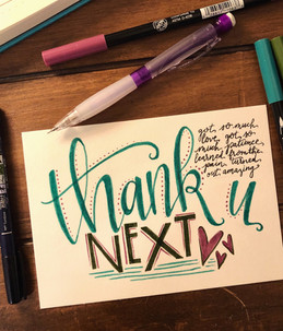 Thank u Next Hand Lettering_edited.jpg