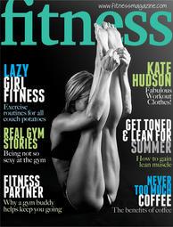 Fitness MAG Cover 02.jpg