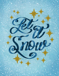 Let it Snow Ribbon Lettering.jpg