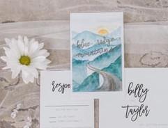 Wedding lettering suite.jpg