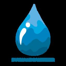 BuyHandSanitizer Logo.png