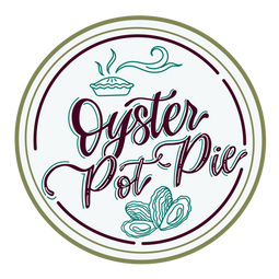 WW_Seafood_Pie_Label.png