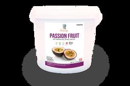NEW 15lb Passion Fruit Puree Pail.png