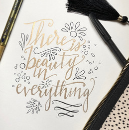 Beauty in Everything Calligraphy.jpeg