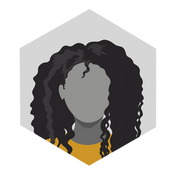 4th_Ave_Curly_Hair_Icon.png