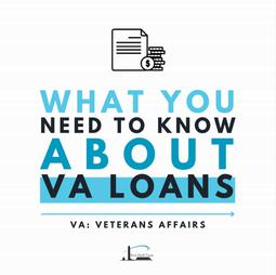 VA Loans Snackable 01.png