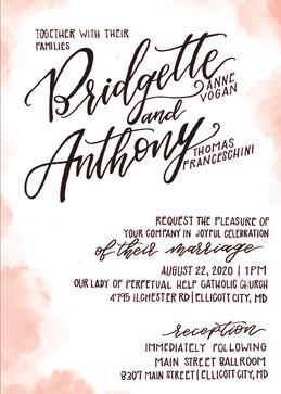 Bridgette & Anthony Invitation V.04.jpg