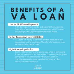 VA Loans Snackable 02.png