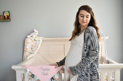Maternity Photo 2
