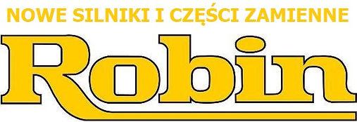 logo-Robin-czesci.jpg