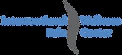 IPWC_Logo.png