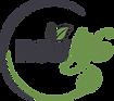 NewLife Logo.png